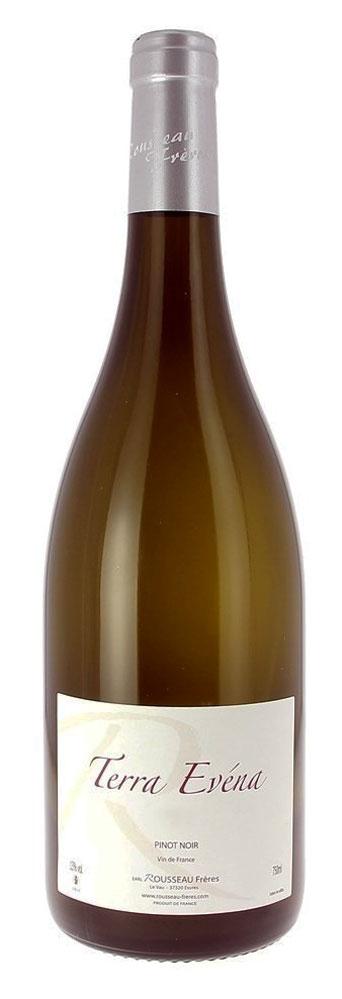 Pinot Noir Terra Evéna